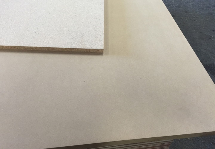 Medium Density Fiberboard Grades ~ Plywood shur way building center