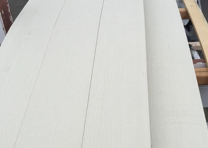 Siding shur way building center for Alternatives to hardiplank siding