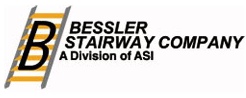 Bessler Hidden Stairways