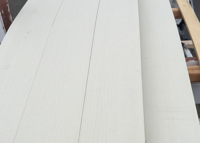 100 Fiber Cement Shiplap Siding Google Https Www