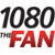 1080 The FAN Radio Portland