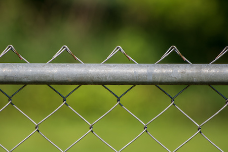 does fencing affect property value vancouver wa