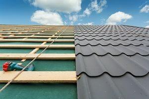 Roofing Materials Portland Shur Way Building Center